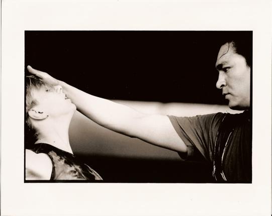 kjdance-gawa-gyani-1991 (4).jpg