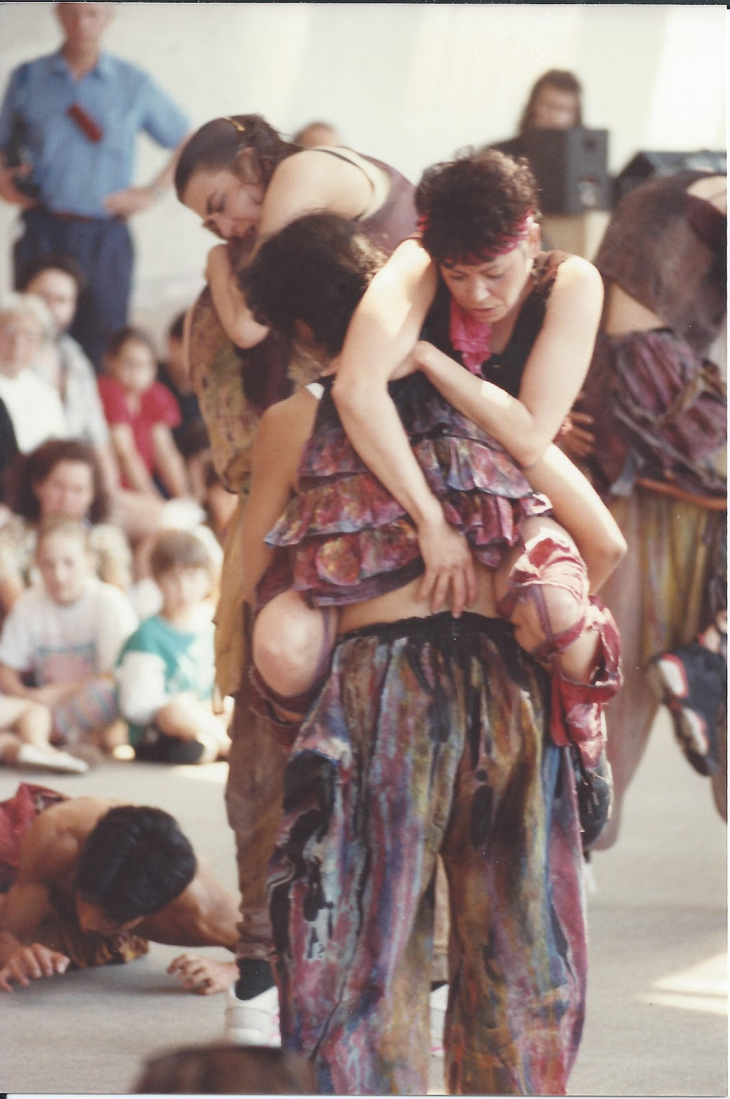 kjdance-gawa-gyani-1991 (8).jpg