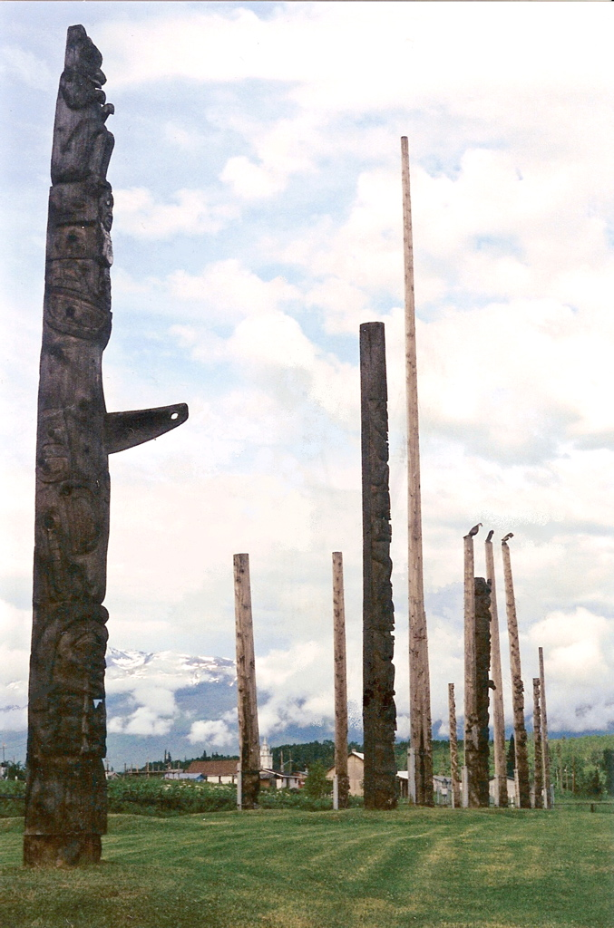 karenjamiesondance-stone-soup-1997 (2).jpg