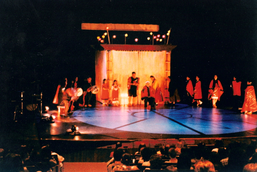karenjamiesondance-stone-soup-1997 (8).jpg