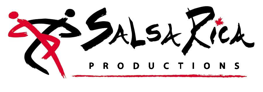 Salsa Rica Logo.png