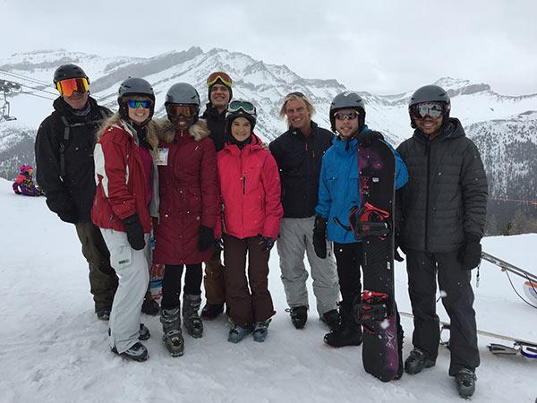 CISC-Ski-Trip-1-web.jpg