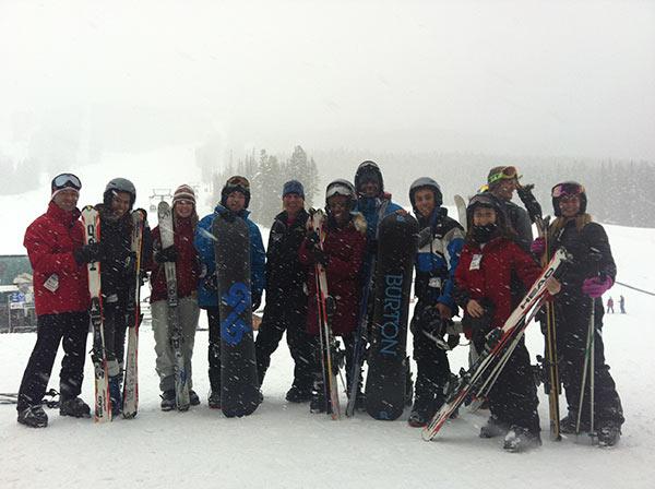 CISC-Ski-Trip-3-web.jpg