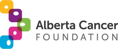 13-06-24 ACF logo CMYK.png