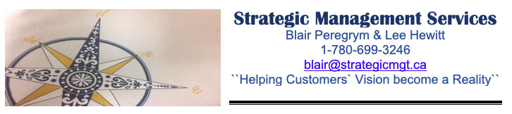 Strategic Management Logo-JPL.jpg