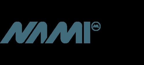 Nami.Logo.Web.png