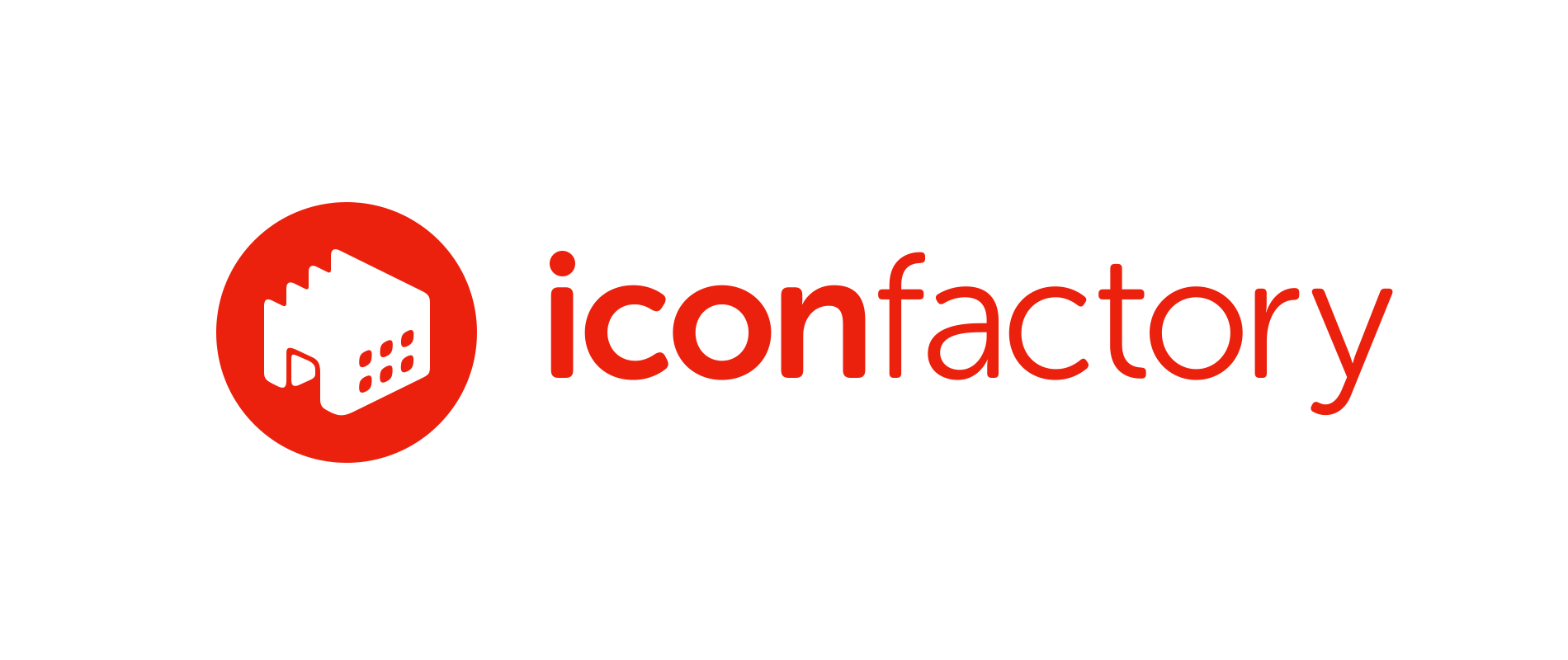 Apple Design Award winning firm Iconfactory