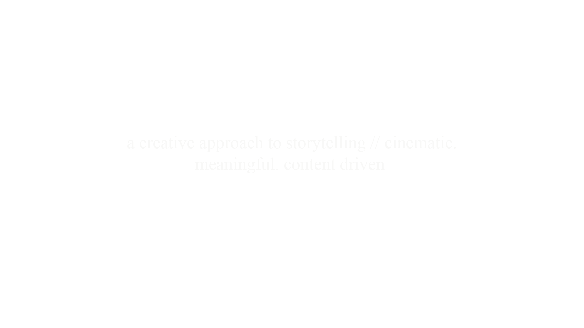creative approach to storytelling 2.png