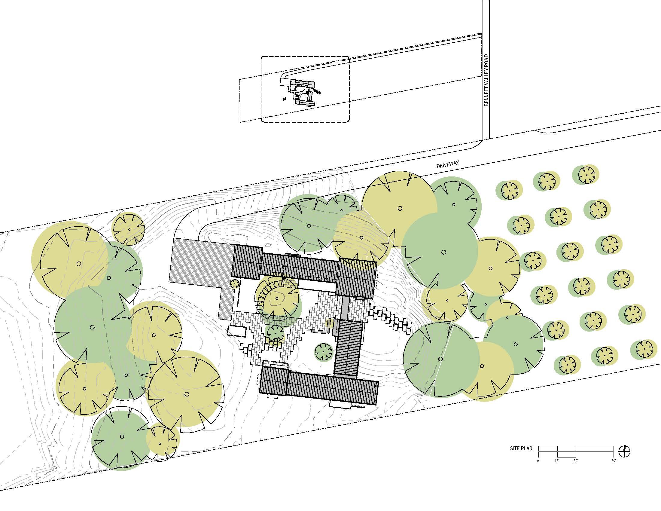 5550 Bennet Valley Road - Site Plan.jpg