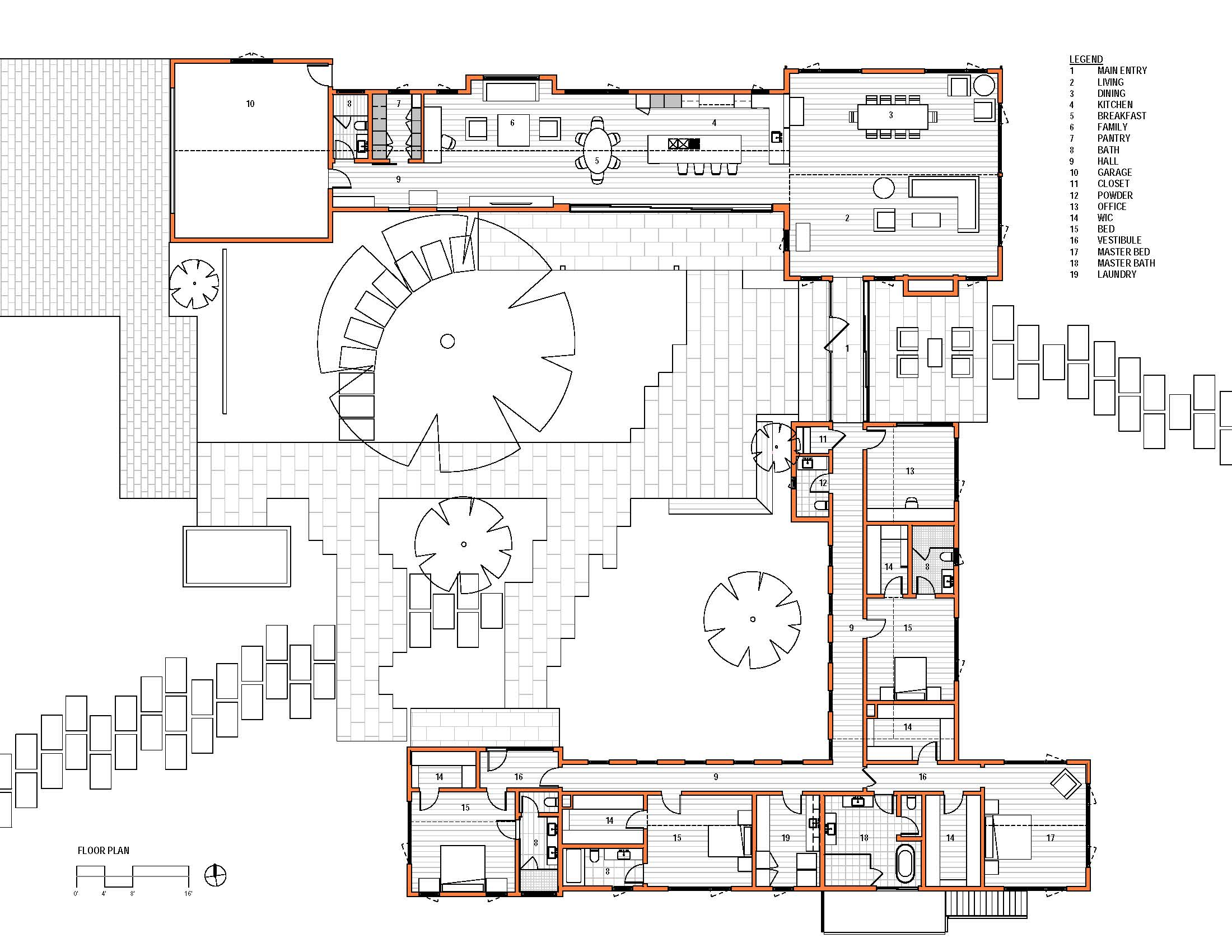 5550 Bennet Valley Road - Floor Plan.jpg