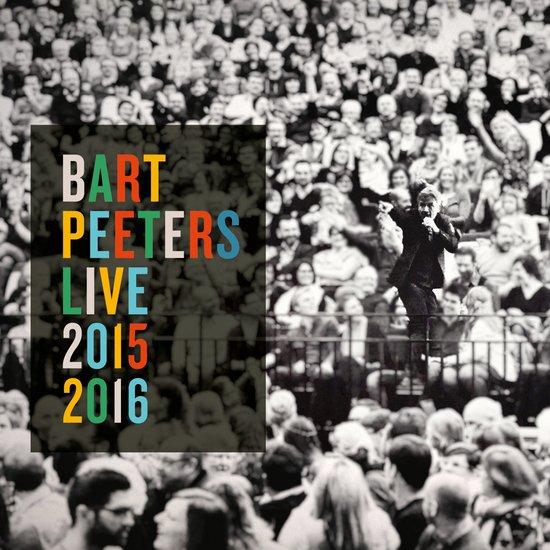 releases_bartpeeters_live.jpg