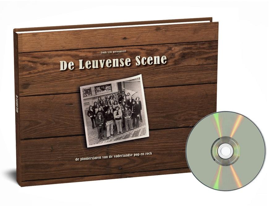 releases_jandelvaux_leuvensescene.jpg