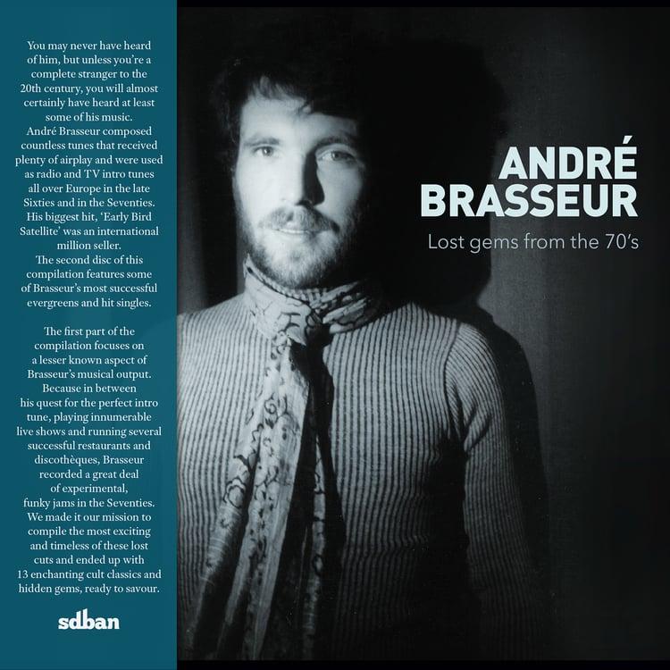 releases_brasseur_lostgems_cd.jpg