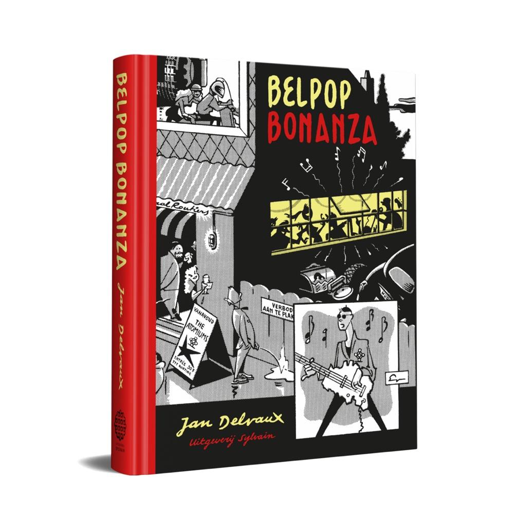 releases_belpopbonanza_boek.jpg