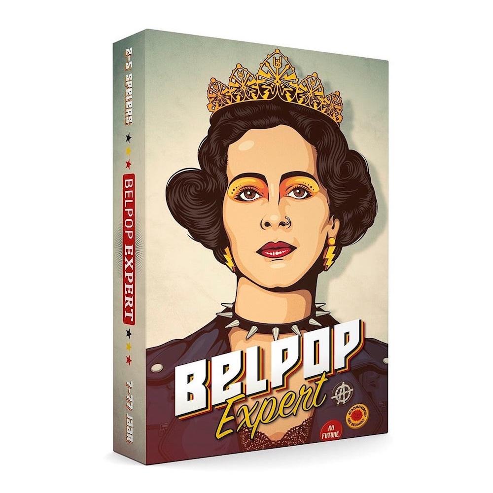 releases_belpopbonanza_speldoos.jpg