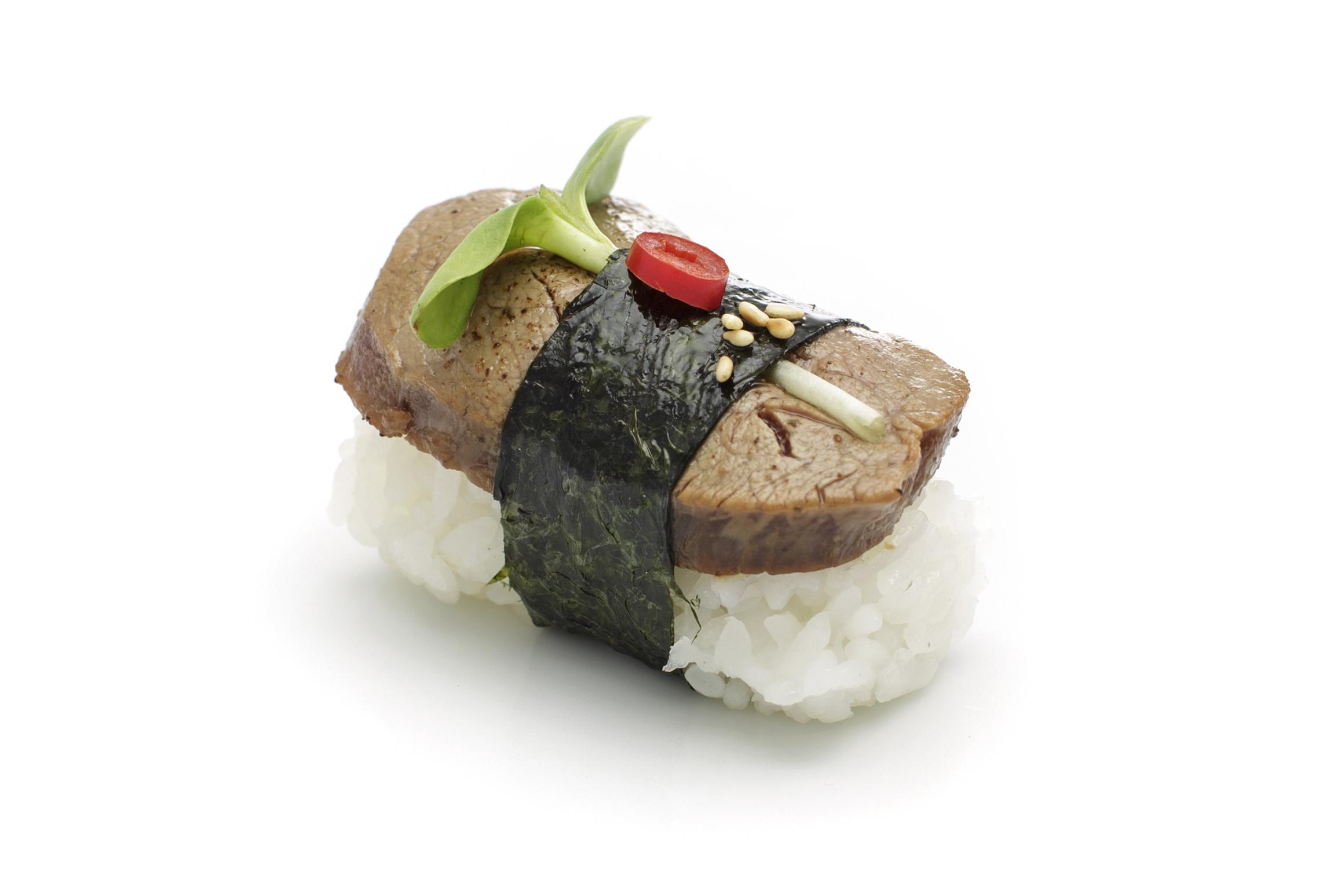 restoranas@miyako.lt | E.Paštu -