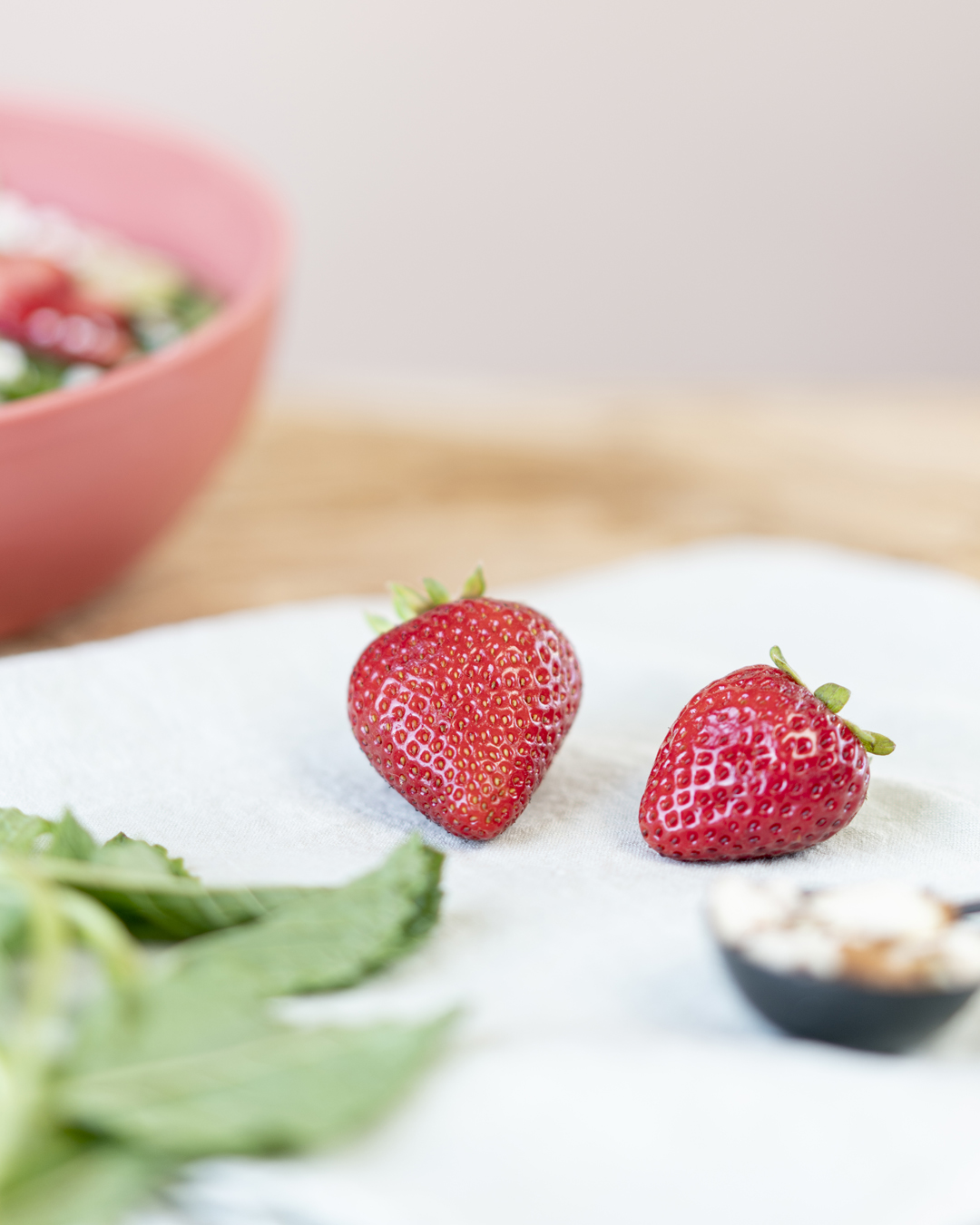 Summer Cucumber and Strawberry Spinach Salad by Knotably Creative House 08.jpg