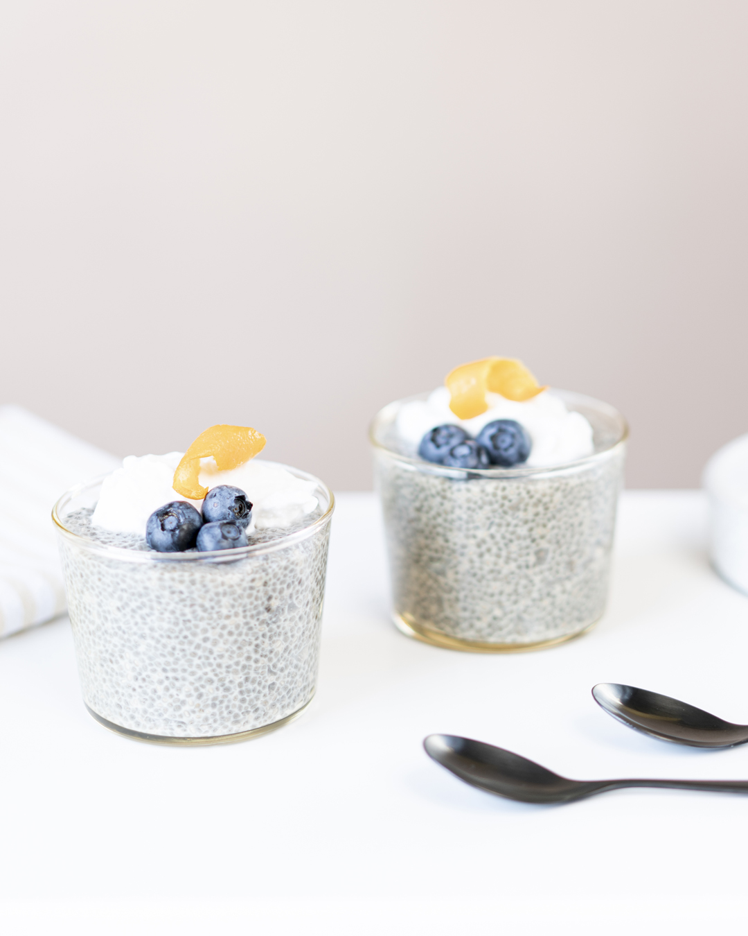 Knotably Creative House Chia Seed Pudding Recipe 05.jpg