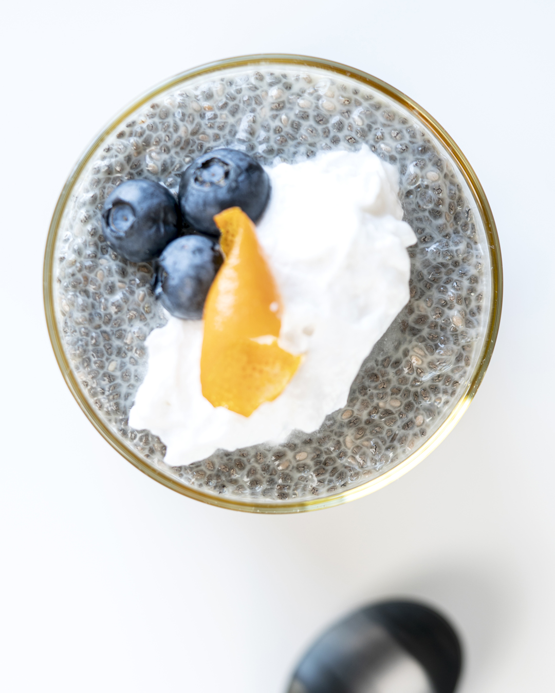 Knotably Creative House Chia Seed Pudding Recipe 019.jpg