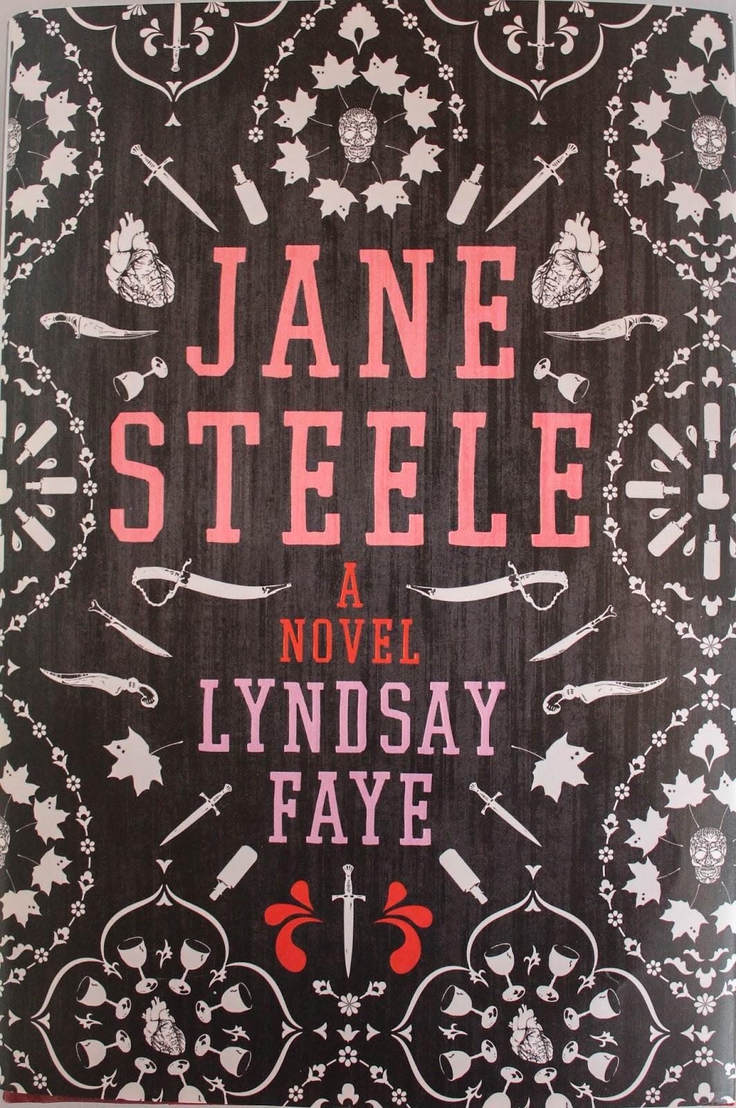 Jane Steele 3.jpg