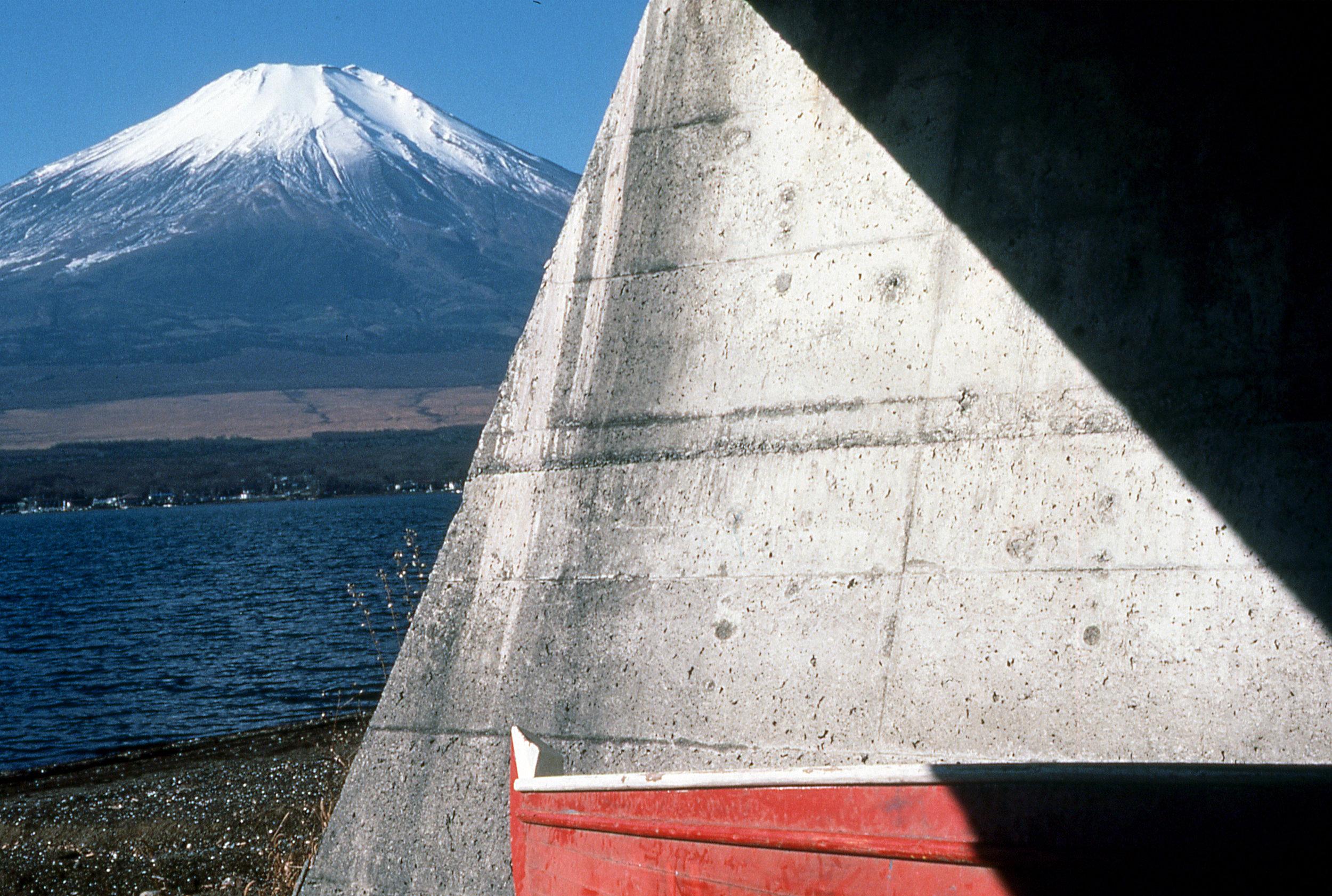 Mt Fuji-195.jpg