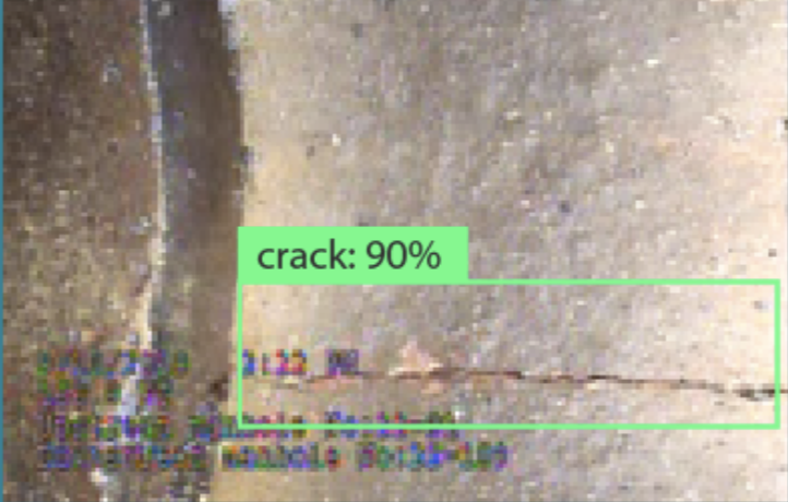 crack.png