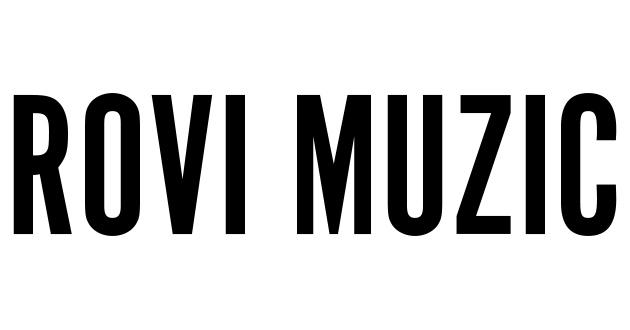 Rovi Music.jpg