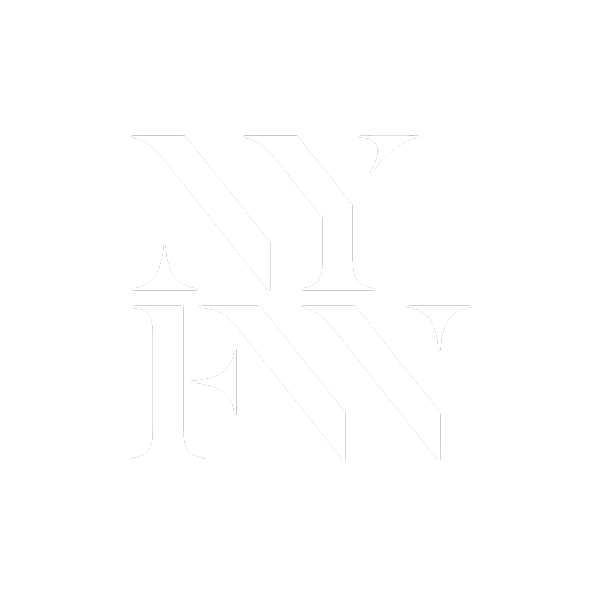 NYFW.png