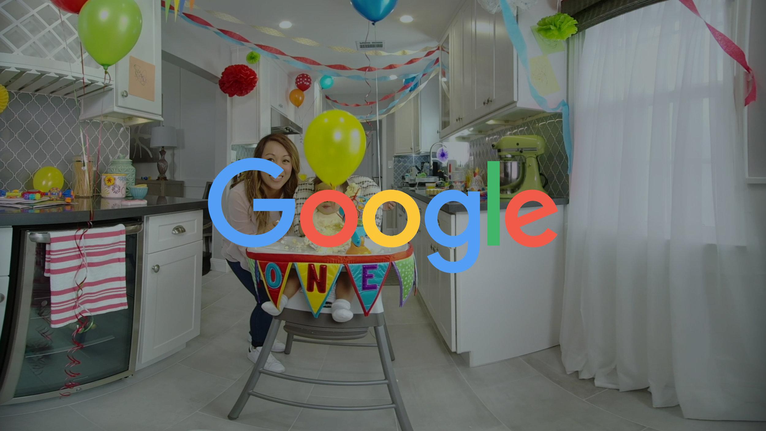 google180.jpg
