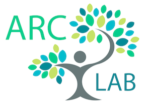 ARCH LAB LOGO FINAL_SMALL.png