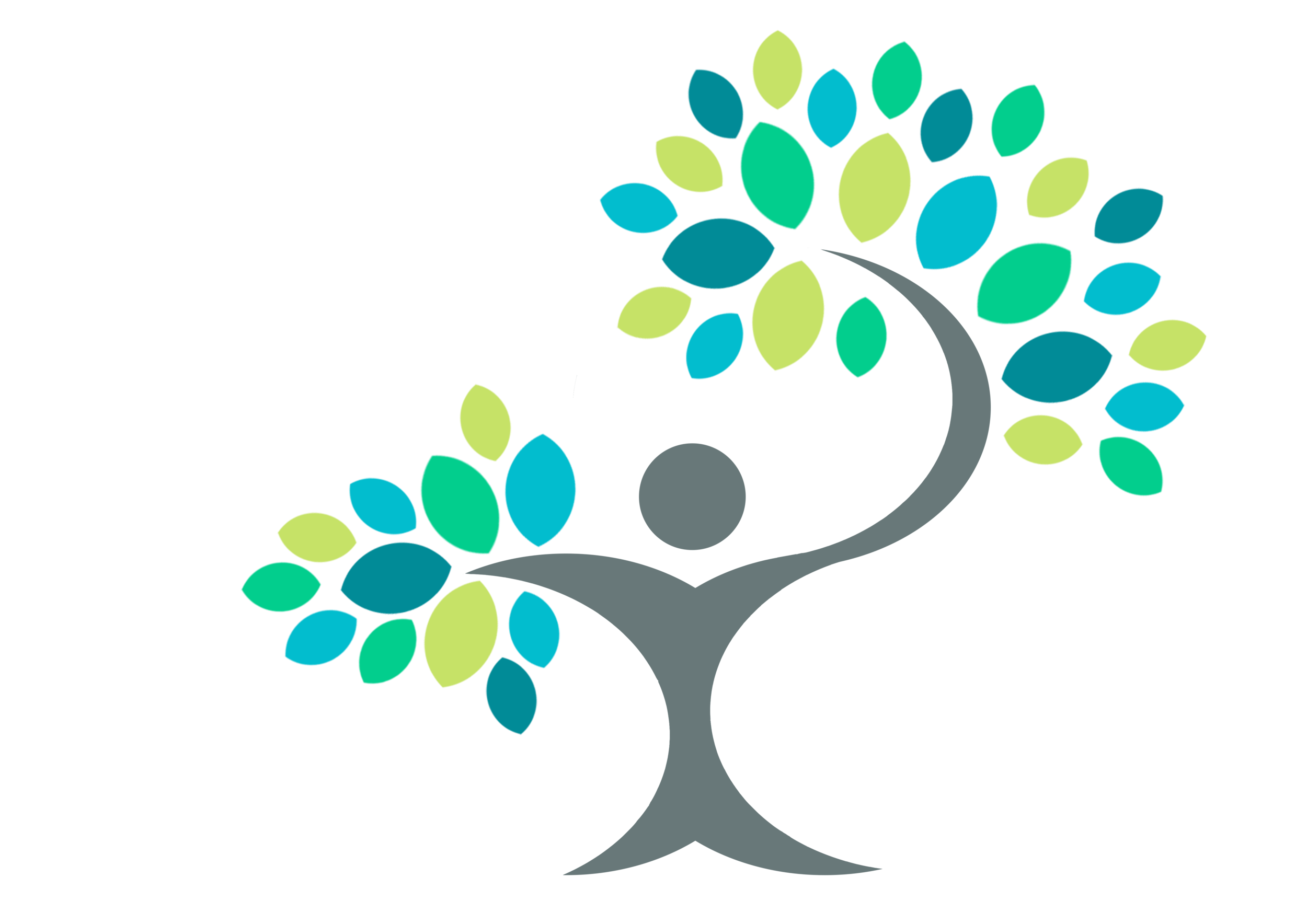 ARCH LAB LOGO _TREE ONLY_blank background.png