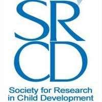 society_for_research_in_child_development_srcd_1533876193.jpg