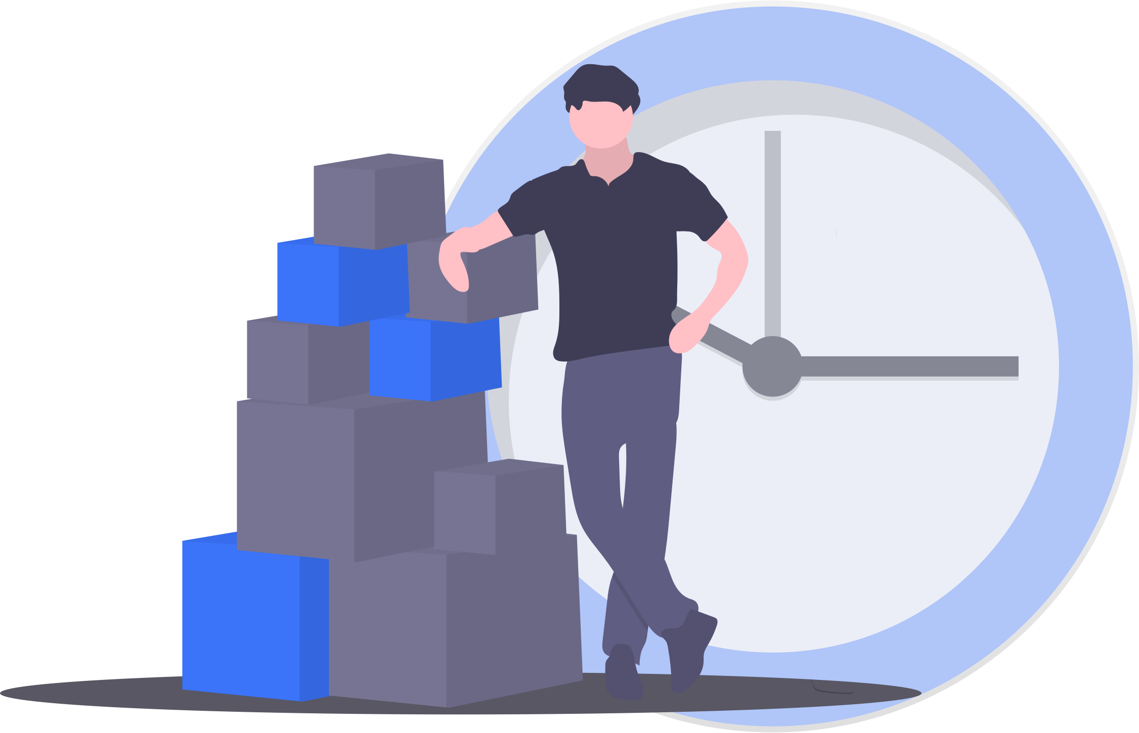 True Speed - Deliver more relevant products, faster, with improved concept to store times, better react time to trends and ultra-fast sample times.