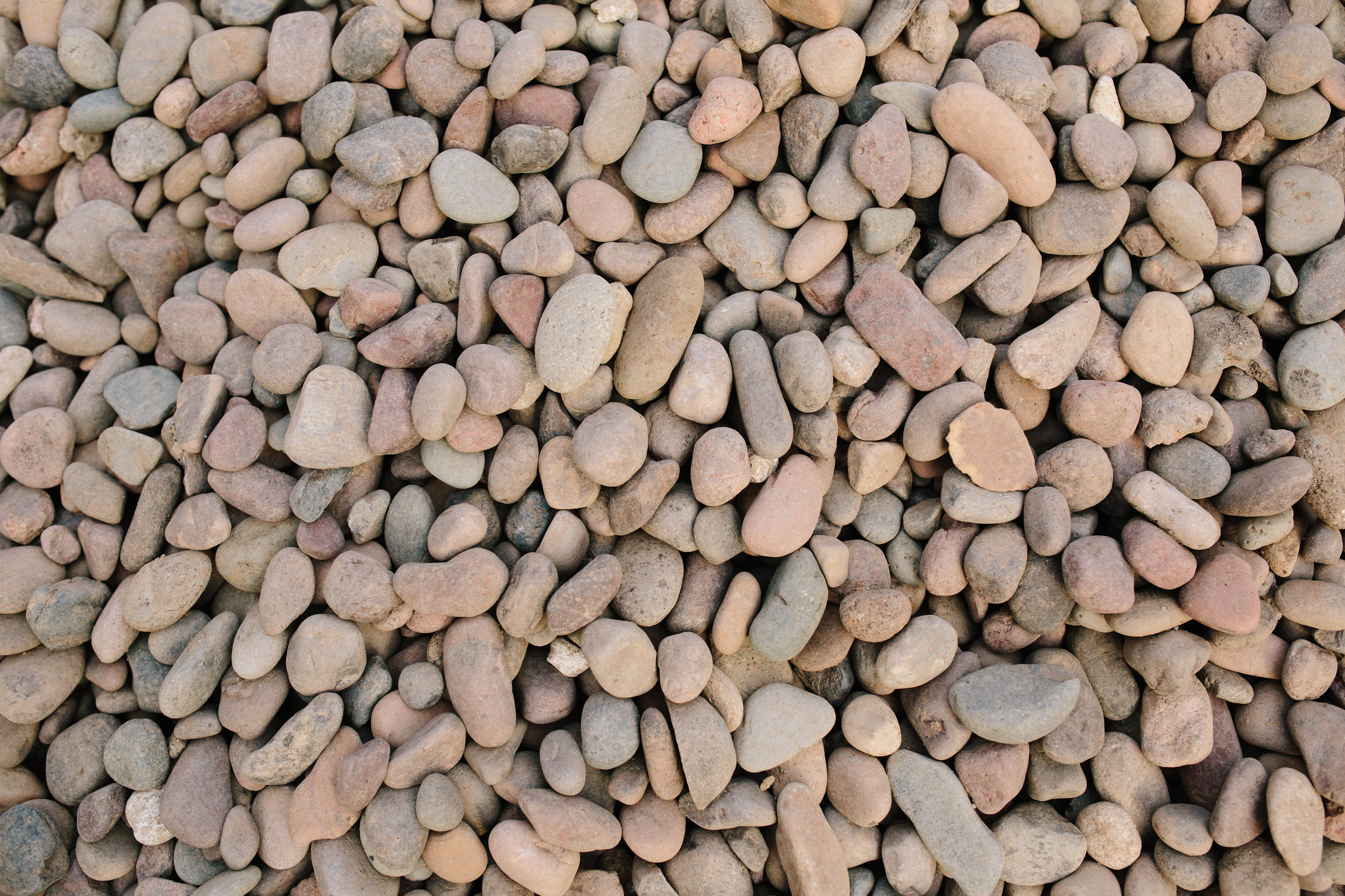 "Rock Products   Birdseye, Pea Gravel, 5/16"" Chip, #2 Gravel, #3 Gravel, #4 Gravel, #67 Rock, Rip Rap, 3/8"" Crushed, 1/2"" Crushed, 3/4"" Crushed, 1"" Crushed, 1 1/2"" Crushed, 3"" Minus, 6"" Minus, Screened DG, 3/4"" California Gold, 3/4""-1"" Arizona River Rock, 1""-3"" Arizona River Rock, #5 Gravel"
