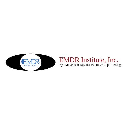 EMDRcom.png
