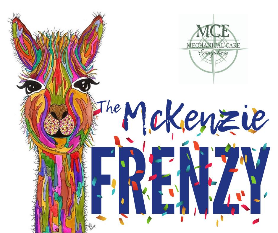 Llama Mckenzie Frenzy.png