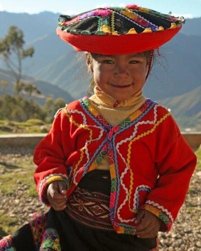 Peru girl.jpg