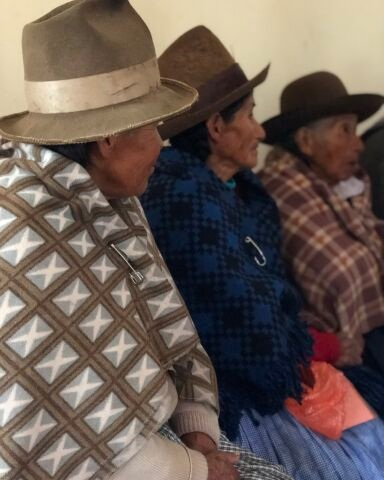 three quechuan women.jpeg