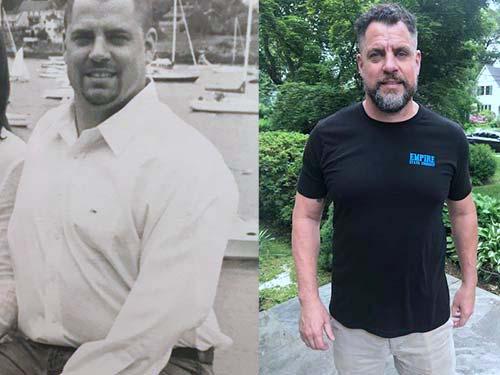 transformation-1.jpg