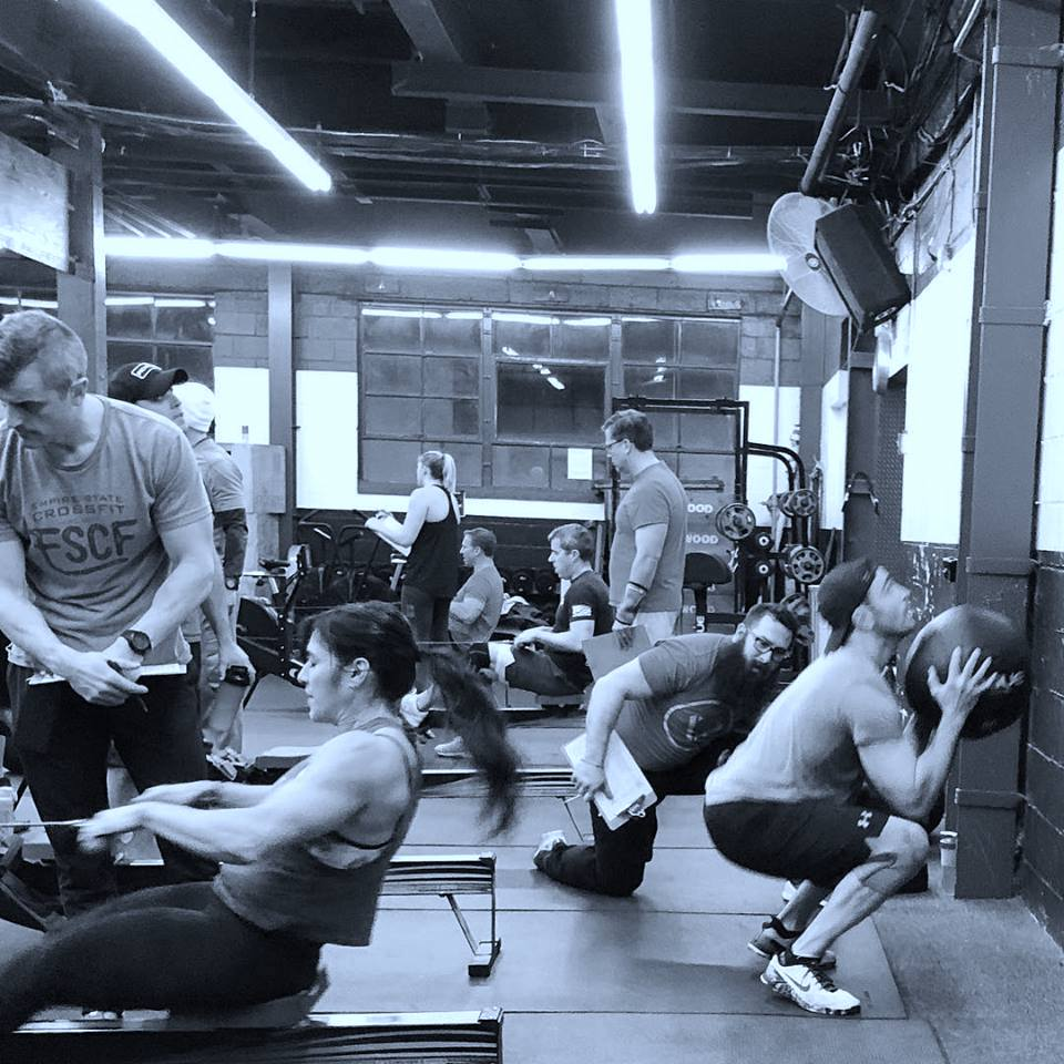 Our programS - CrossFit class packages:> 2x/week - $175> unlimited (month to month) - $225> yearly contract - $200/month> drop-in - $30personal training & small group training - contact for more details