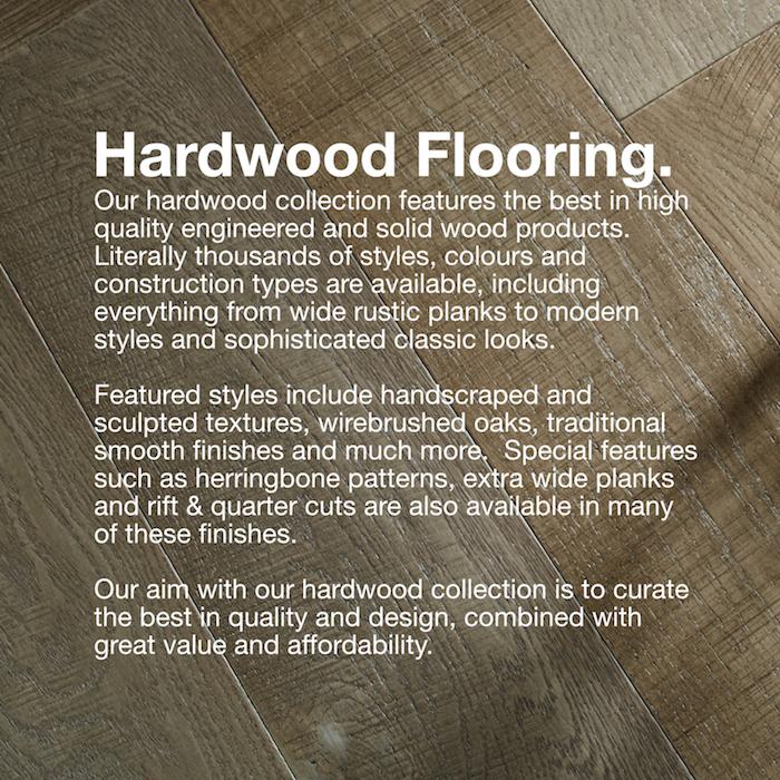 hardwood left2.jpg