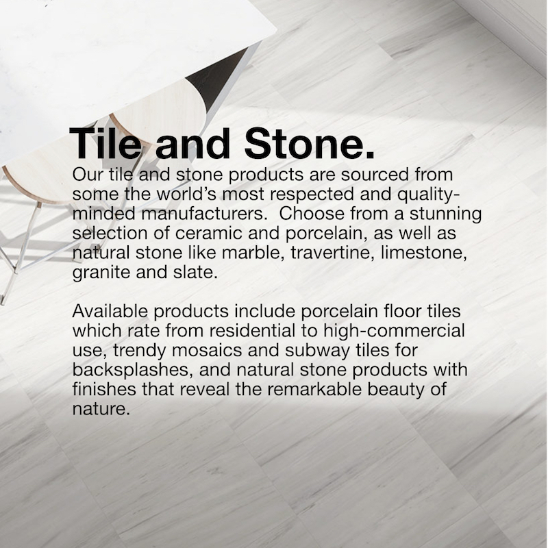 tile and stone right.JPG