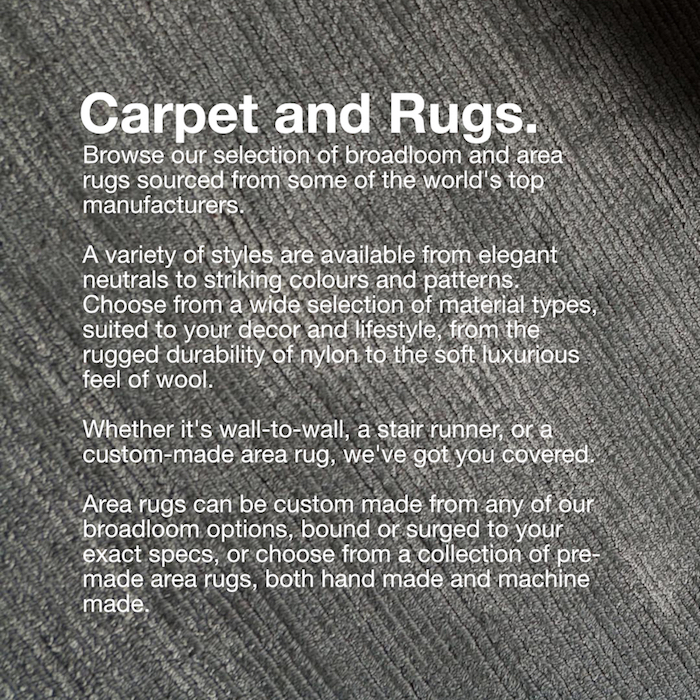 carpet and rugs left.JPG