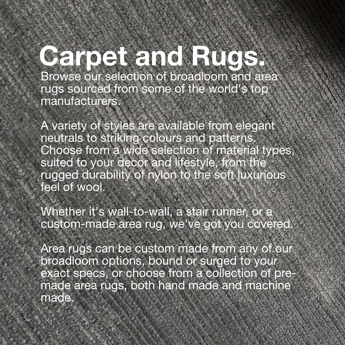 carpet and rugs left.JPG
