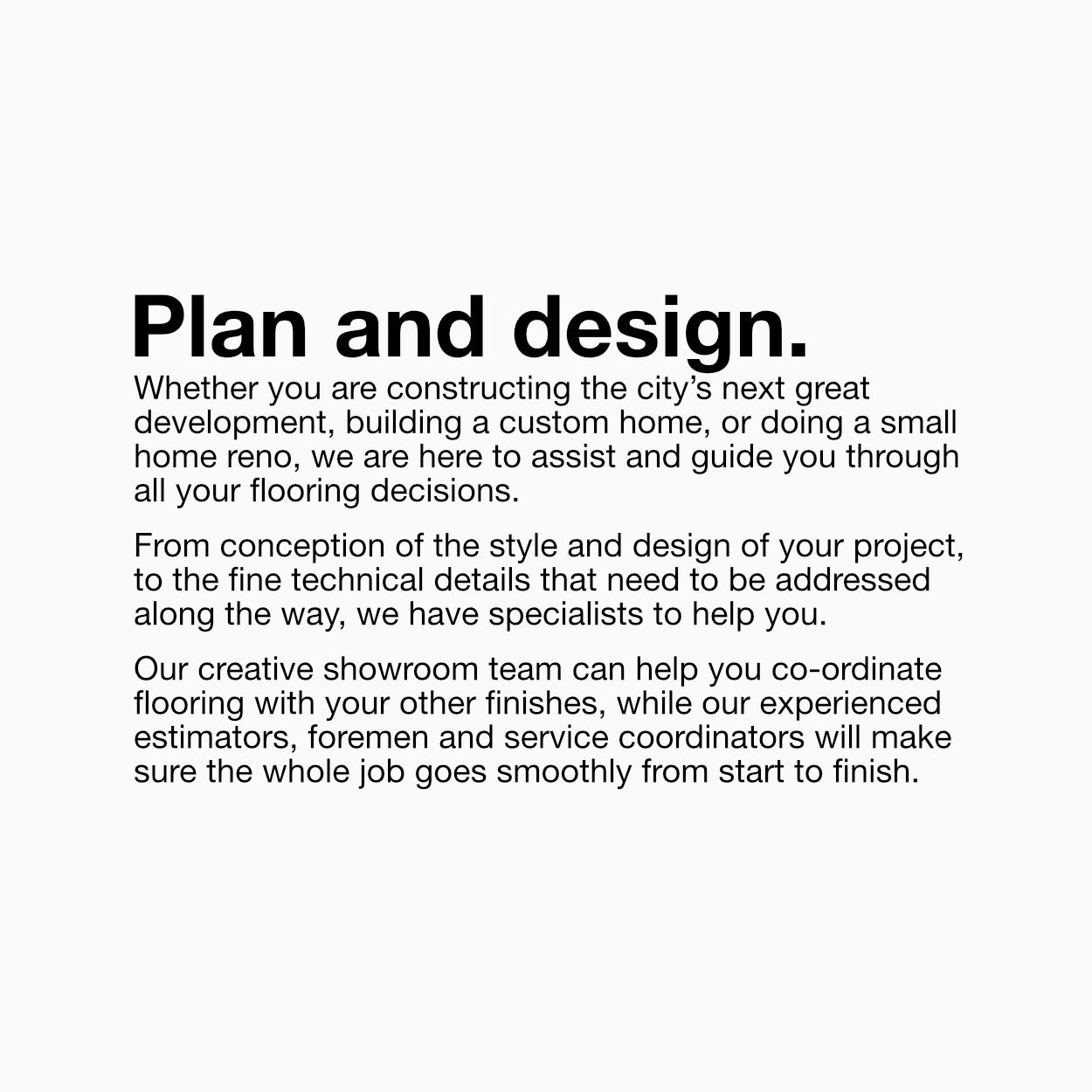 plan and design.jpg