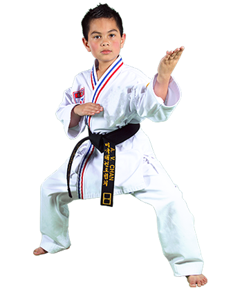 ATA-Karate-for-Kids-2.png
