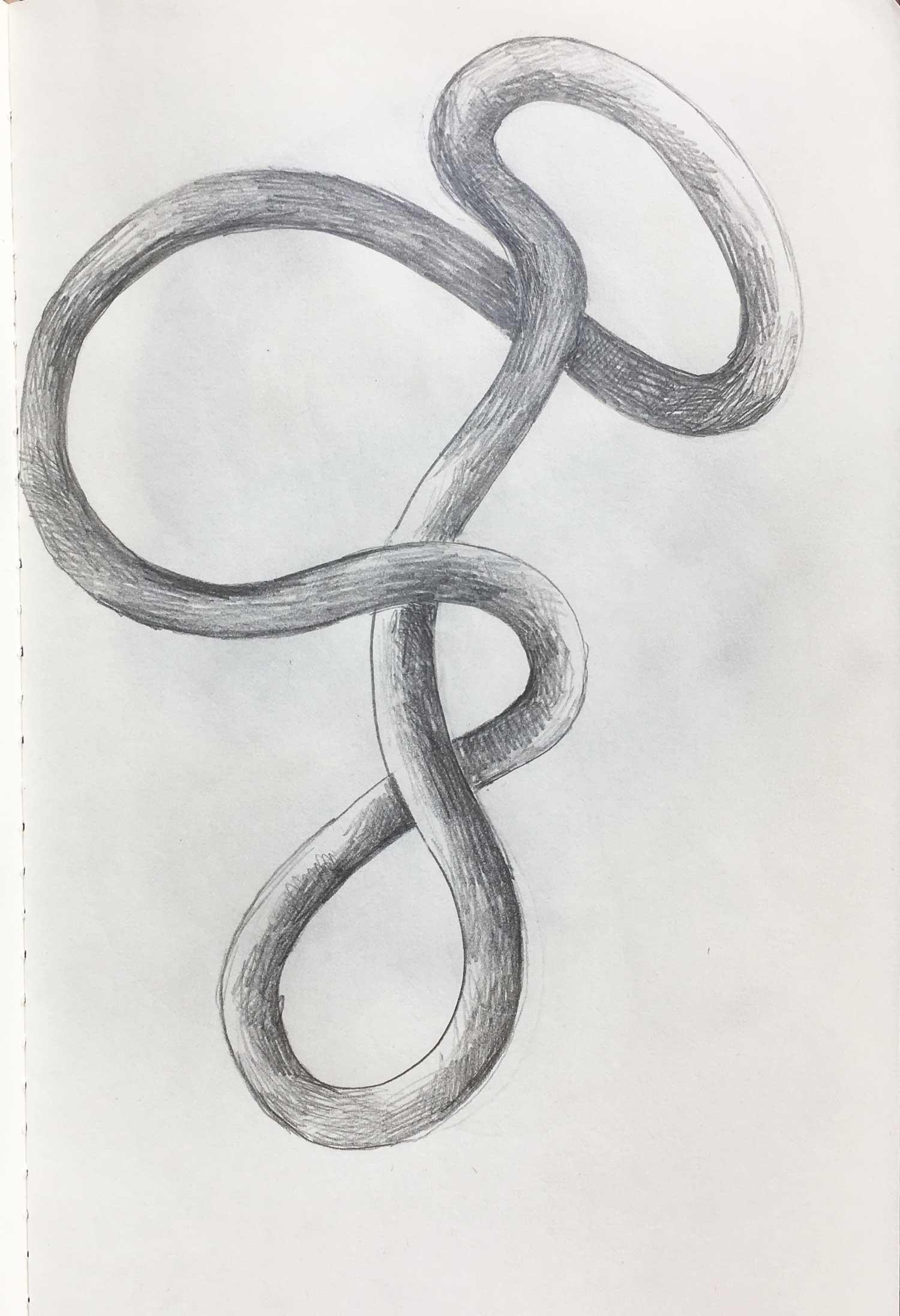 rebecca_bramwell_drawing_feb.jpg