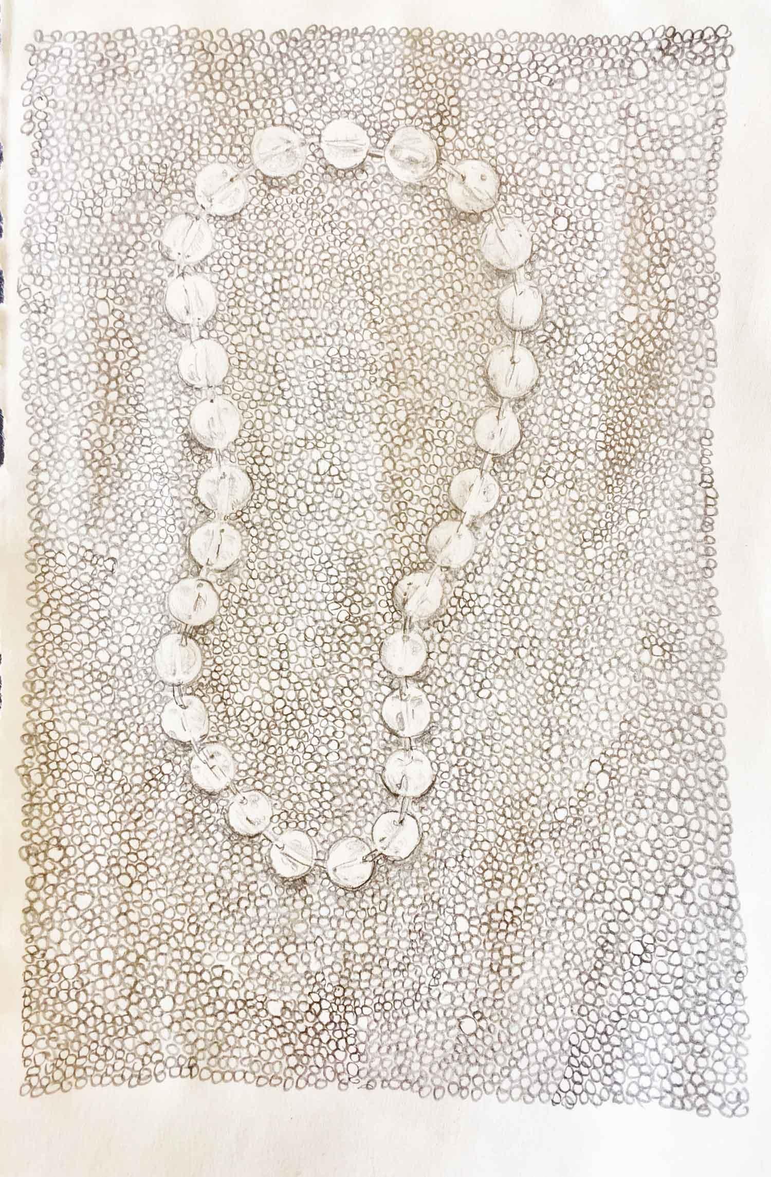 rebecca_bramwell_beads.jpg