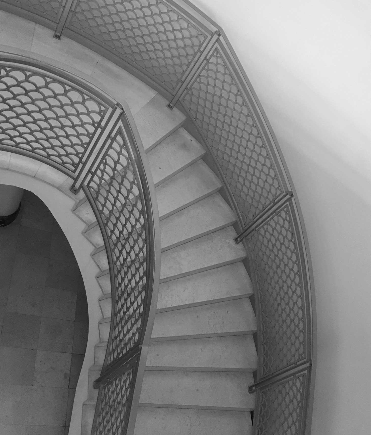 rebecca_bramwell_stairs.jpg