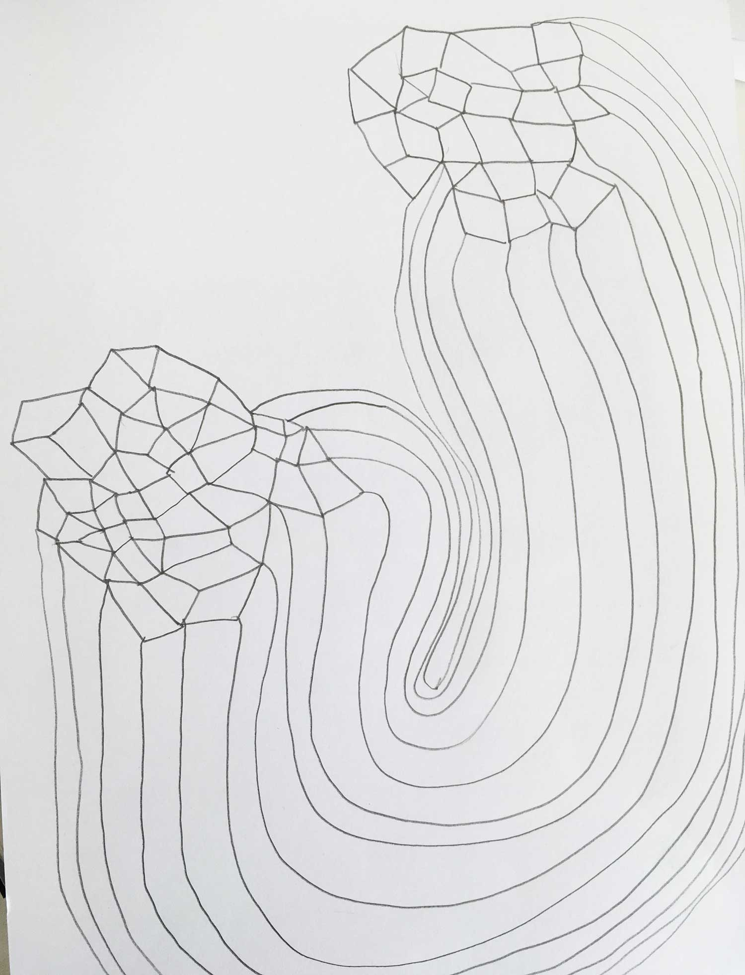 rebecca_bramwell_drawing.jpg